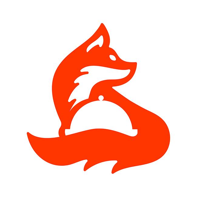 2GoFox.com